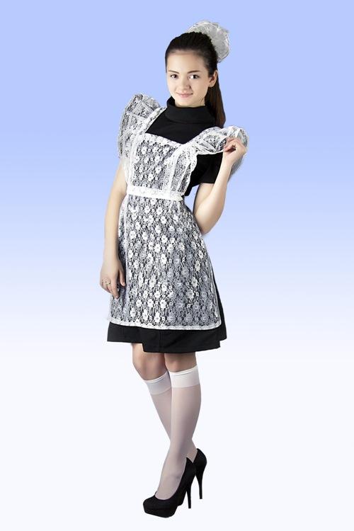 Платье на последний звонок купить в новосибирске