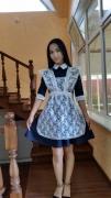 купить платье для школы офиса