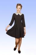 купить школьное платье (2)